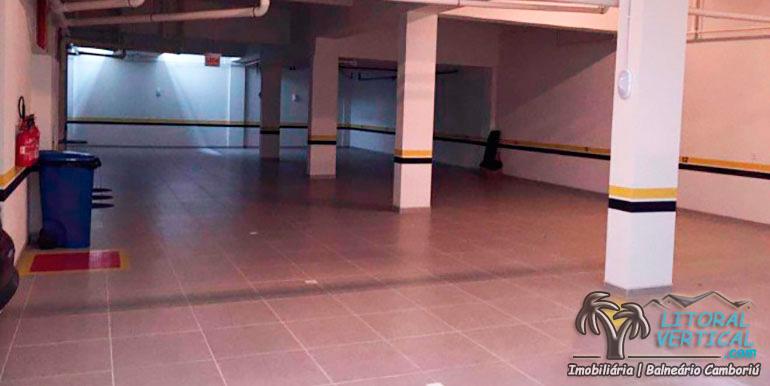 edificio-geneve-balneario-camboriu-tqa204-19