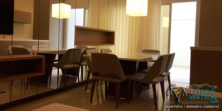 edificio-geneve-balneario-camboriu-tqa204-2