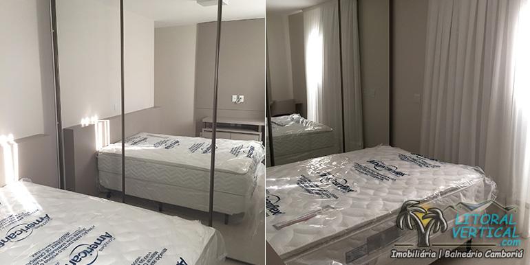 edificio-geneve-balneario-camboriu-tqa204-7