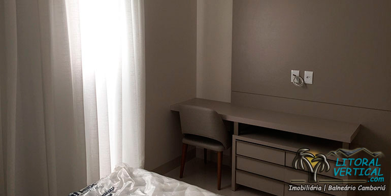 edificio-geneve-balneario-camboriu-tqa204-8