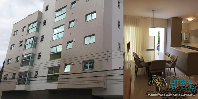 edificio-geneve-balneario-camboriu-tqa204-principal