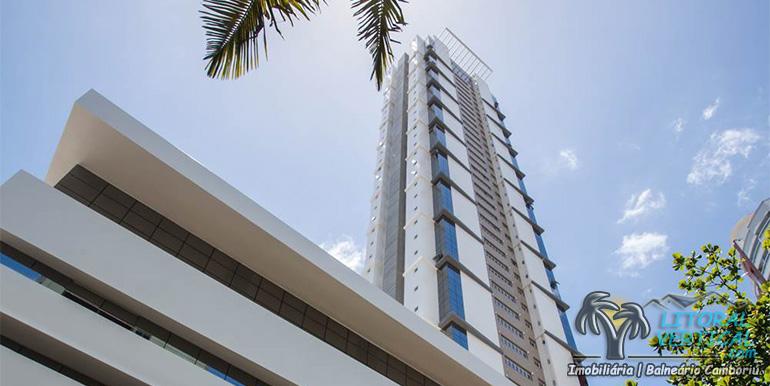 edificio-illuminati-residence-balneario-camboriu-sqa3472-1