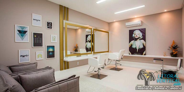 edificio-illuminati-residence-balneario-camboriu-sqa3472-18