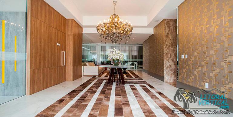 edificio-illuminati-residence-balneario-camboriu-sqa3472-3