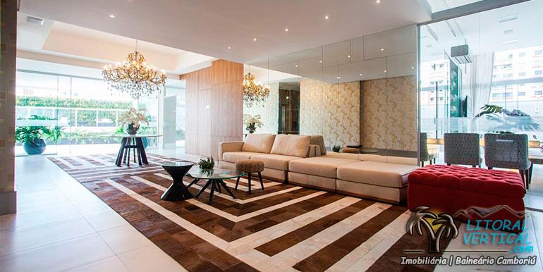 edificio-illuminati-residence-balneario-camboriu-sqa3472-4