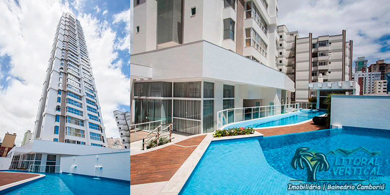 edificio-illuminati-residence-balneario-camboriu-sqa3472-7