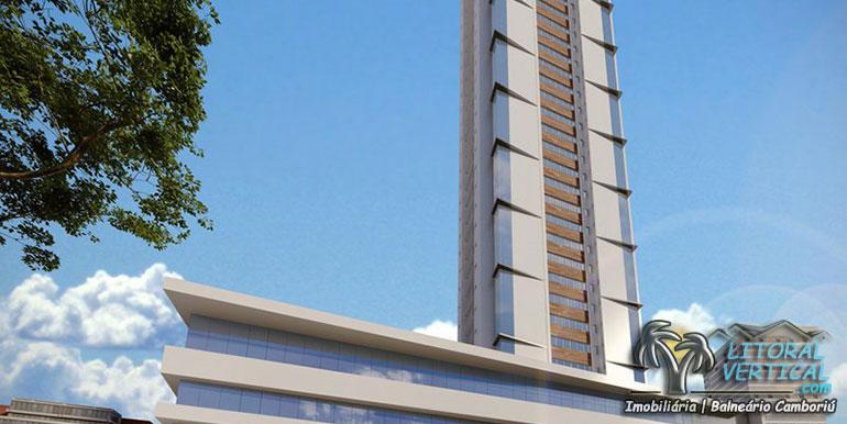 edificio-illuminati-residence-balneario-camboriu-sqa421-1