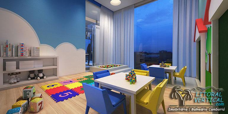 edificio-illuminati-residence-balneario-camboriu-sqa421-11