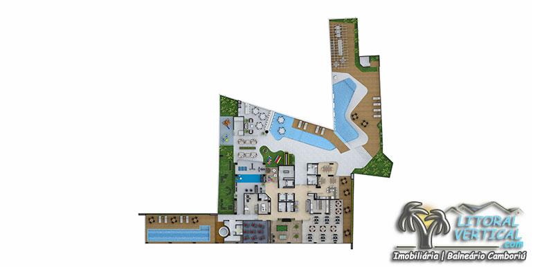 edificio-illuminati-residence-balneario-camboriu-sqa421-12