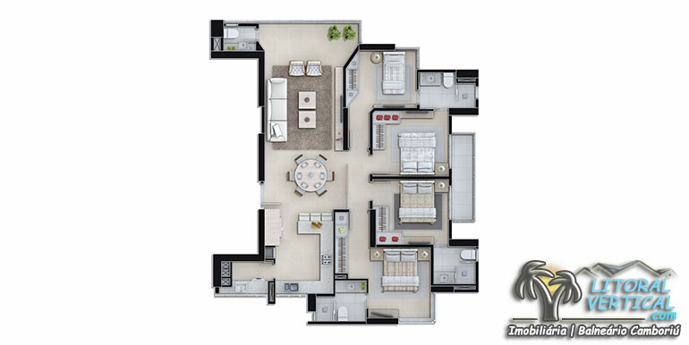 edificio-illuminati-residence-balneario-camboriu-sqa421-13