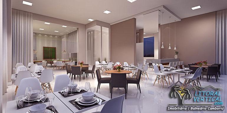 edificio-illuminati-residence-balneario-camboriu-sqa421-4