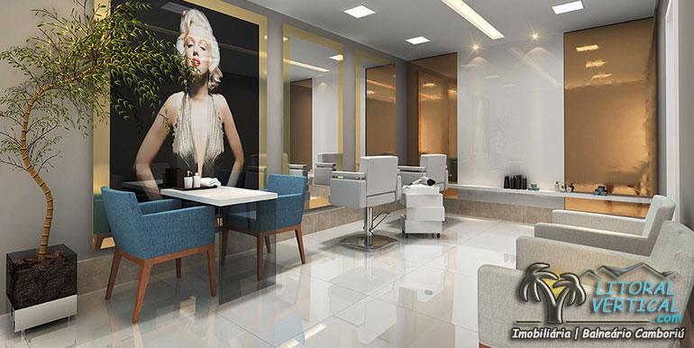 edificio-illuminati-residence-balneario-camboriu-sqa421-6