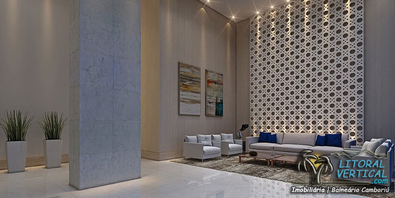 edificio-illuminati-residence-balneario-camboriu-sqa421-9