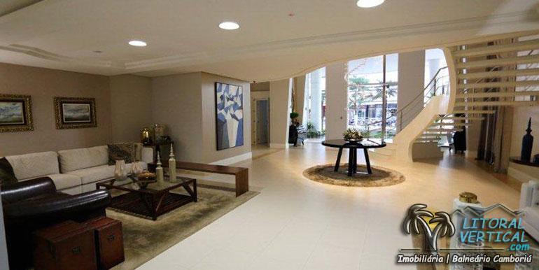edificio-le-majestic-balneario-camboriu-qma335-14