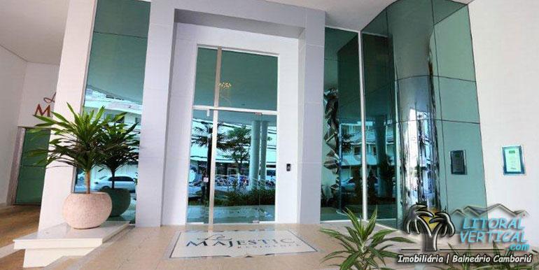 edificio-le-majestic-balneario-camboriu-qma335-19