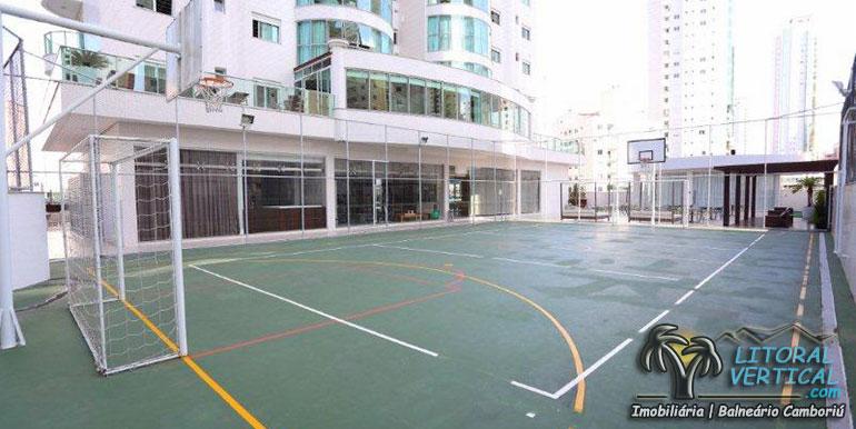 edificio-le-majestic-balneario-camboriu-qma335-5
