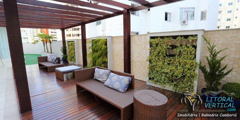 edificio-le-majestic-balneario-camboriu-qma335-7