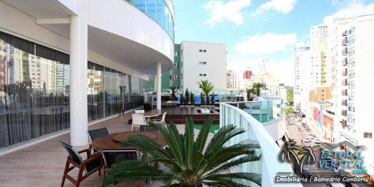 edificio-le-majestic-balneario-camboriu-qma335-8