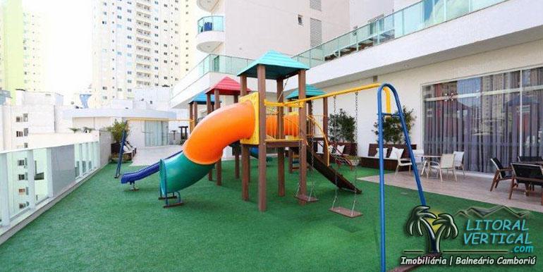 edificio-le-majestic-balneario-camboriu-qma335-9
