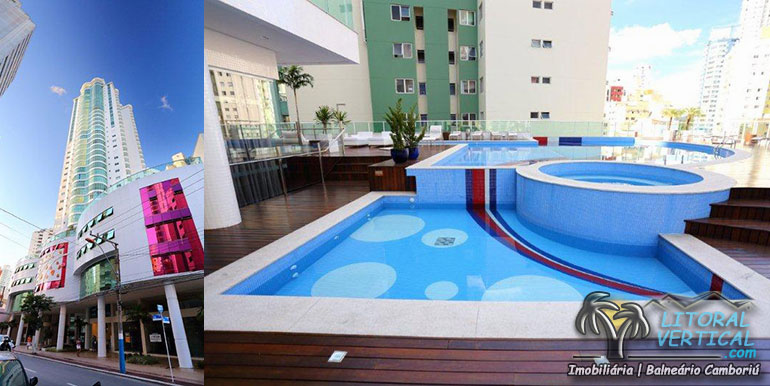 edificio-le-majestic-balneario-camboriu-qma335-principal