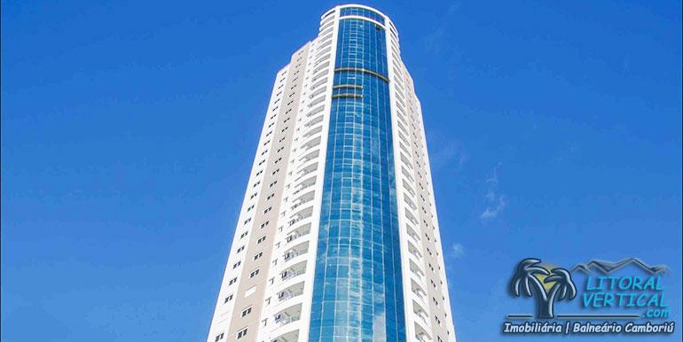 edificio-portinax-balneario-camboriu-sqa384-1