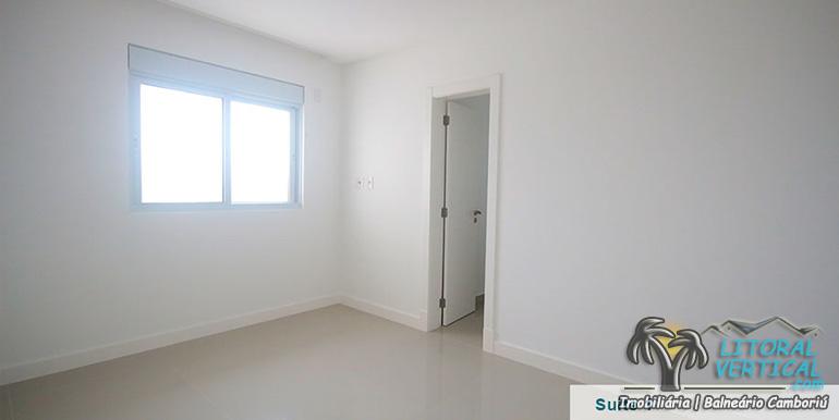 edificio-portinax-balneario-camboriu-sqa384-10