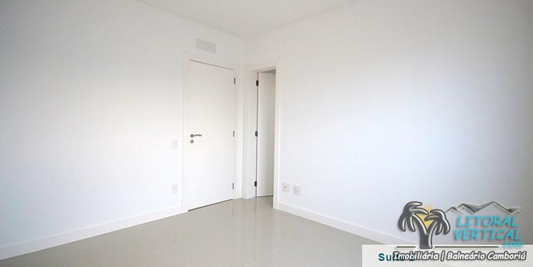 edificio-portinax-balneario-camboriu-sqa384-12