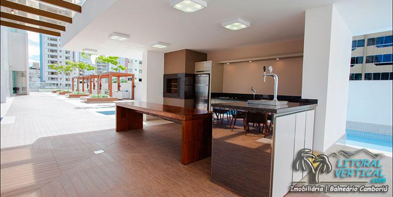edificio-portinax-balneario-camboriu-sqa384-14