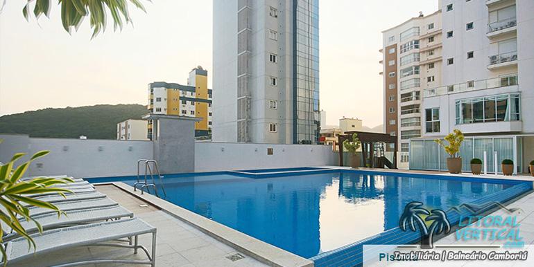 edificio-portinax-balneario-camboriu-sqa384-17