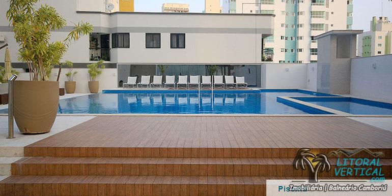 edificio-portinax-balneario-camboriu-sqa384-18