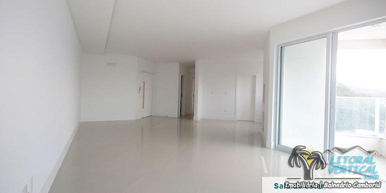 edificio-portinax-balneario-camboriu-sqa384-2