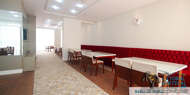 edificio-portinax-balneario-camboriu-sqa384-22
