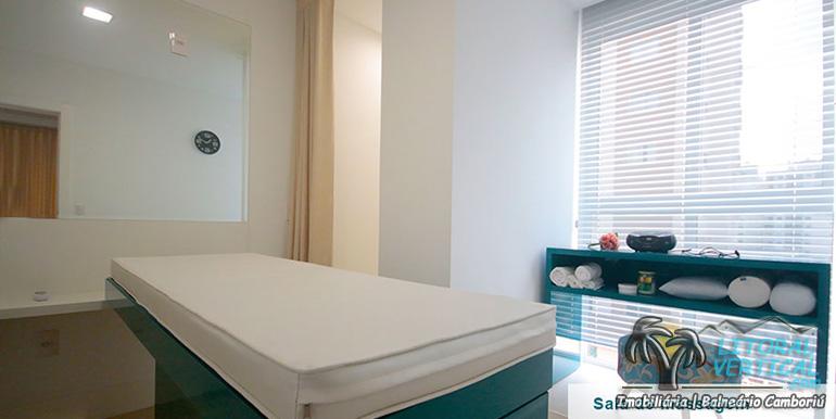 edificio-portinax-balneario-camboriu-sqa384-23