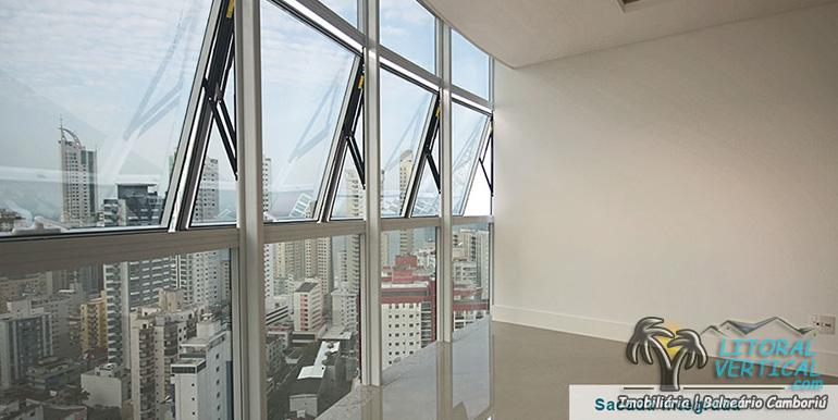 edificio-portinax-balneario-camboriu-sqa384-3