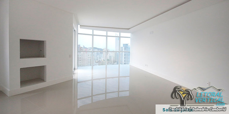 edificio-portinax-balneario-camboriu-sqa384-5