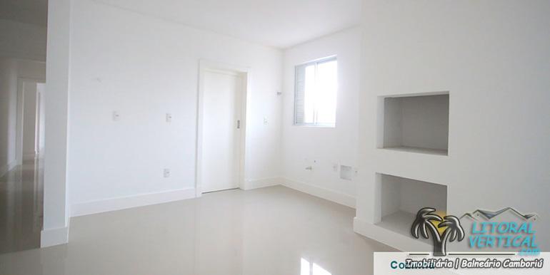 edificio-portinax-balneario-camboriu-sqa384-6