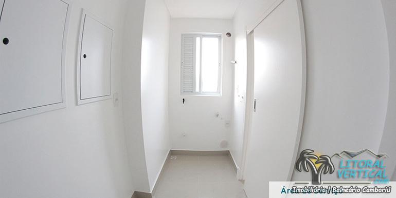 edificio-portinax-balneario-camboriu-sqa384-7