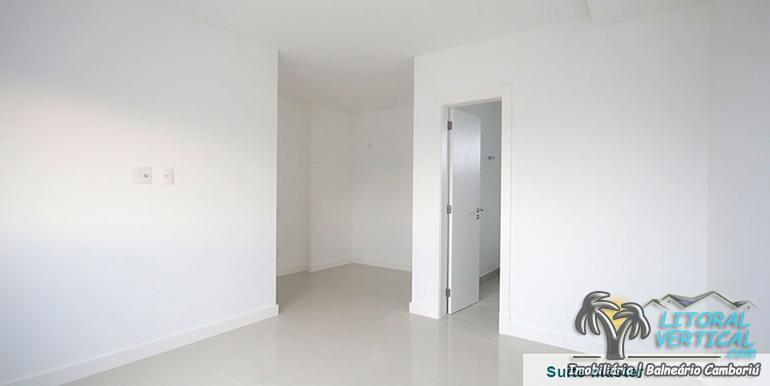 edificio-portinax-balneario-camboriu-sqa384-8