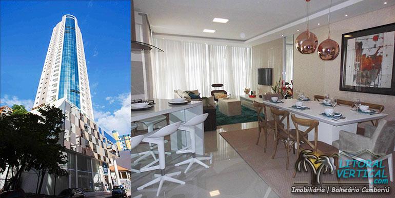 edificio-portinax-balneario-camboriu-sqa384-principal