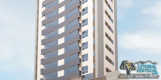 Edifício Rio Siena Residence