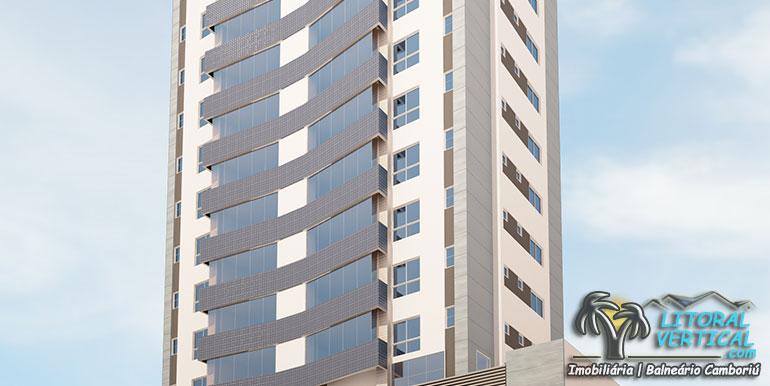 edificio-rio-siena-residence-balneario-camboriu-sqa204-1