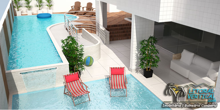edificio-rio-siena-residence-balneario-camboriu-sqa204-2