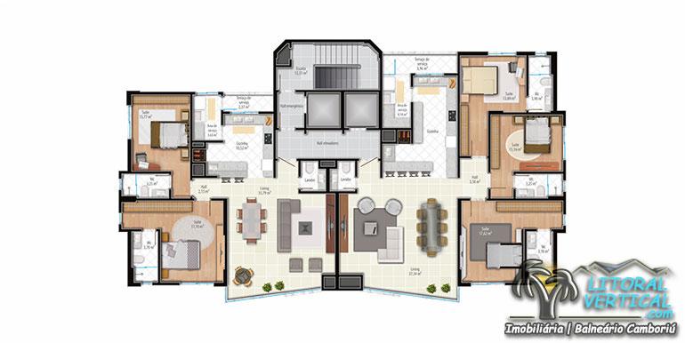 edificio-rio-siena-residence-balneario-camboriu-sqa204-3