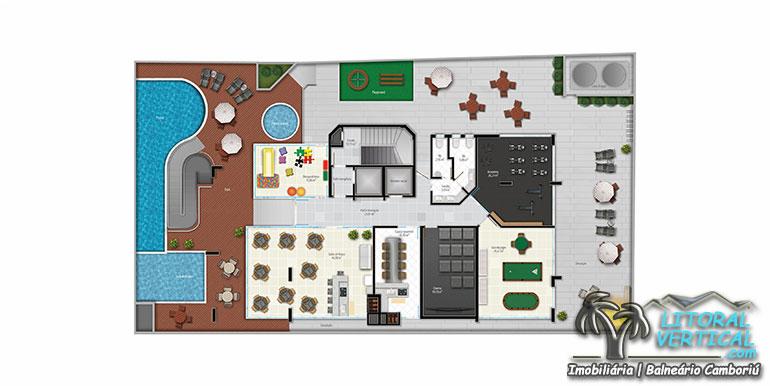 edificio-rio-siena-residence-balneario-camboriu-sqa204-4