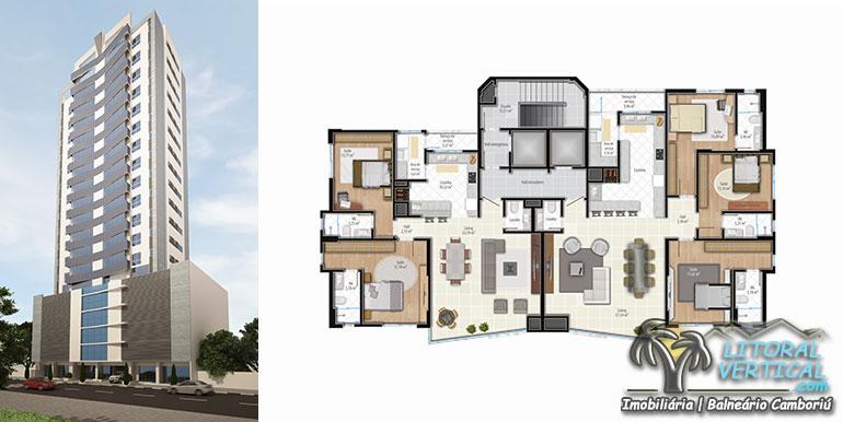 edificio-rio-siena-residence-balneario-camboriu-sqa204-principal
