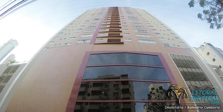 Edifício Sangiovese