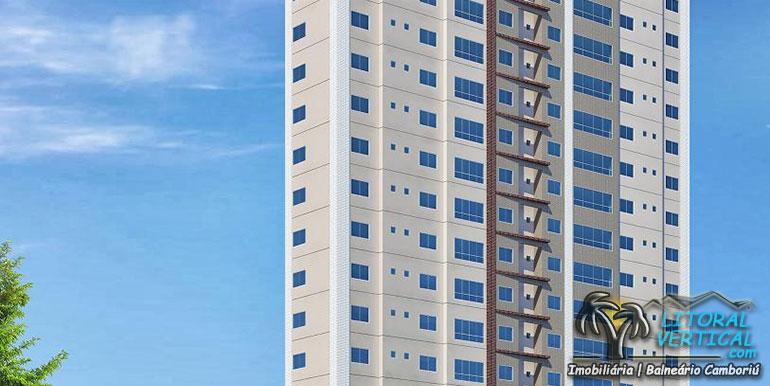 edificio-sangiovese-balneario-camboriu-sqa419-10