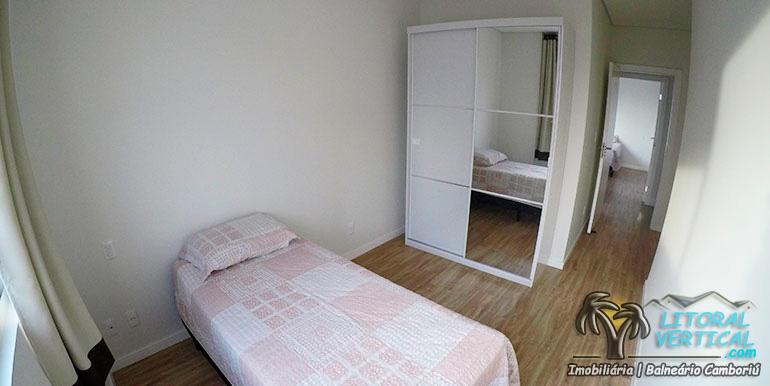 edificio-sangiovese-balneario-camboriu-sqa419-23