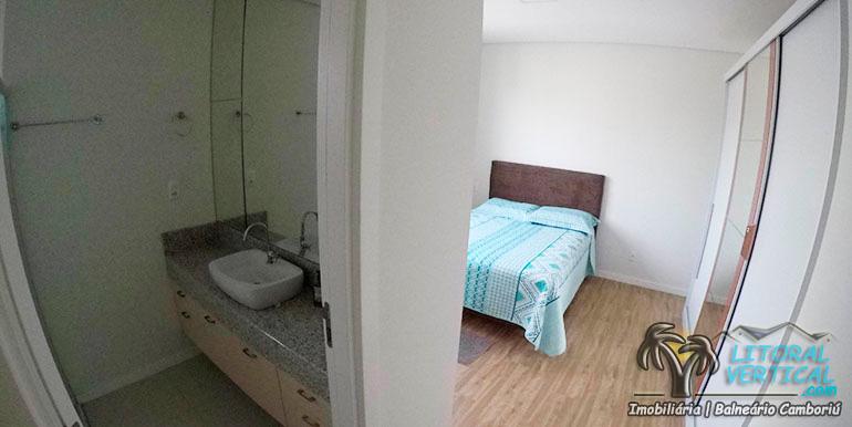 edificio-sangiovese-balneario-camboriu-sqa419-24