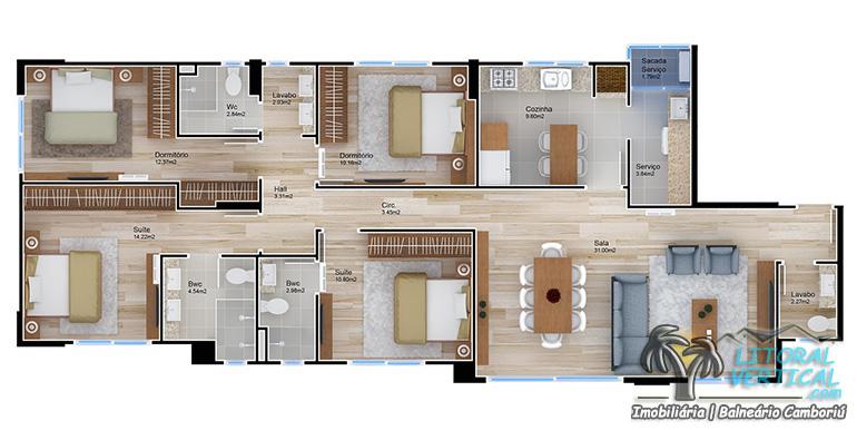 edificio-sangiovese-balneario-camboriu-sqa419-28